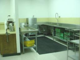 Kitchen picture 3.jpg