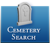 Cemetery Search